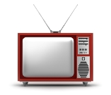 compare television to expert seo